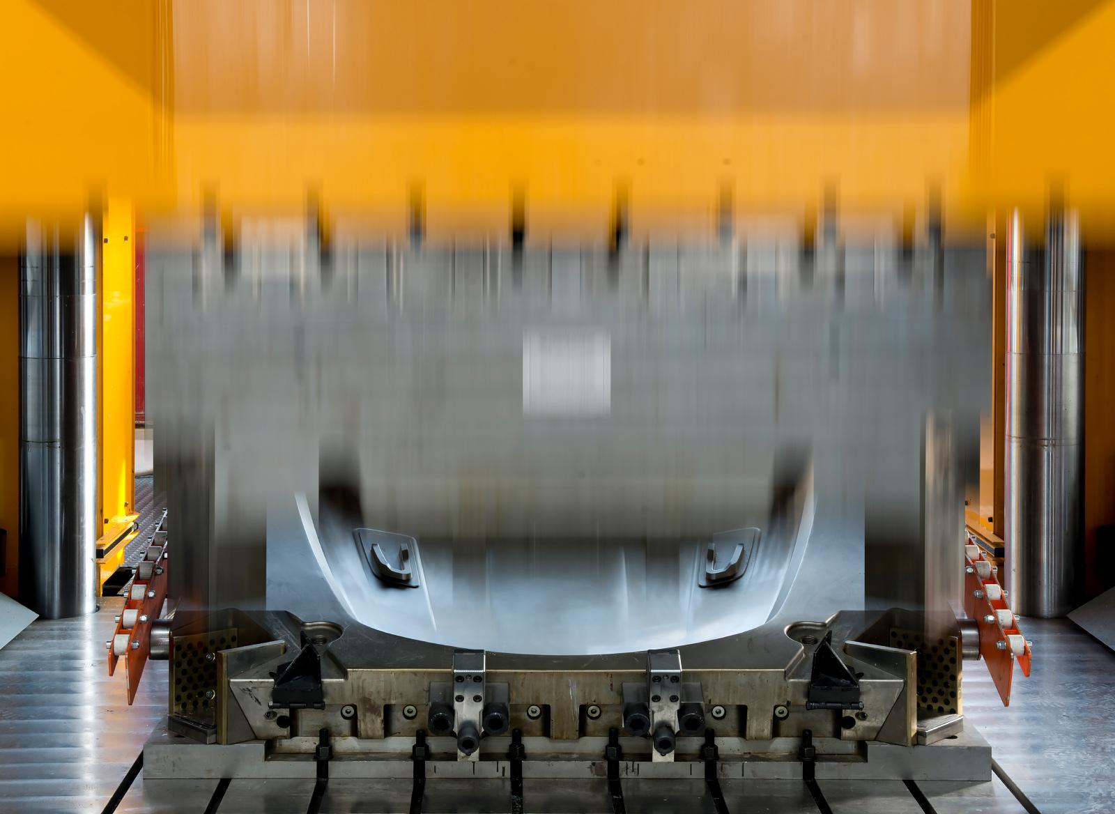 10_Industrial